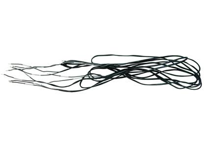 发动机线束