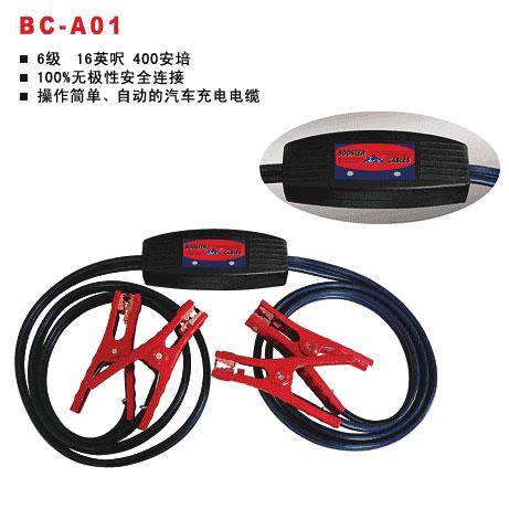 BC-A01